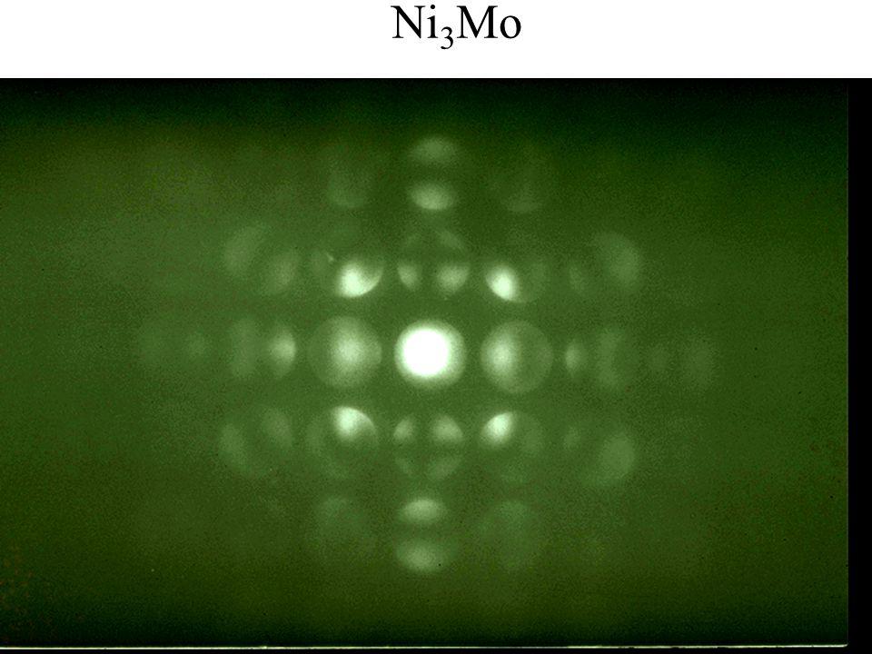 Ni3Mo