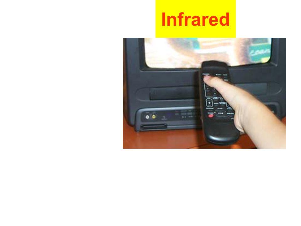 Infrared 8