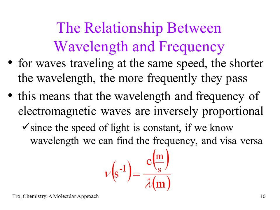 an analysis of the relationship between frequency and power Frequency domain analysis of linear systems is equal to the sum of the power in each frequency domain component examining the behavior of this waveform helps us to gain insight into the relationship between time and frequency domain representations in general.