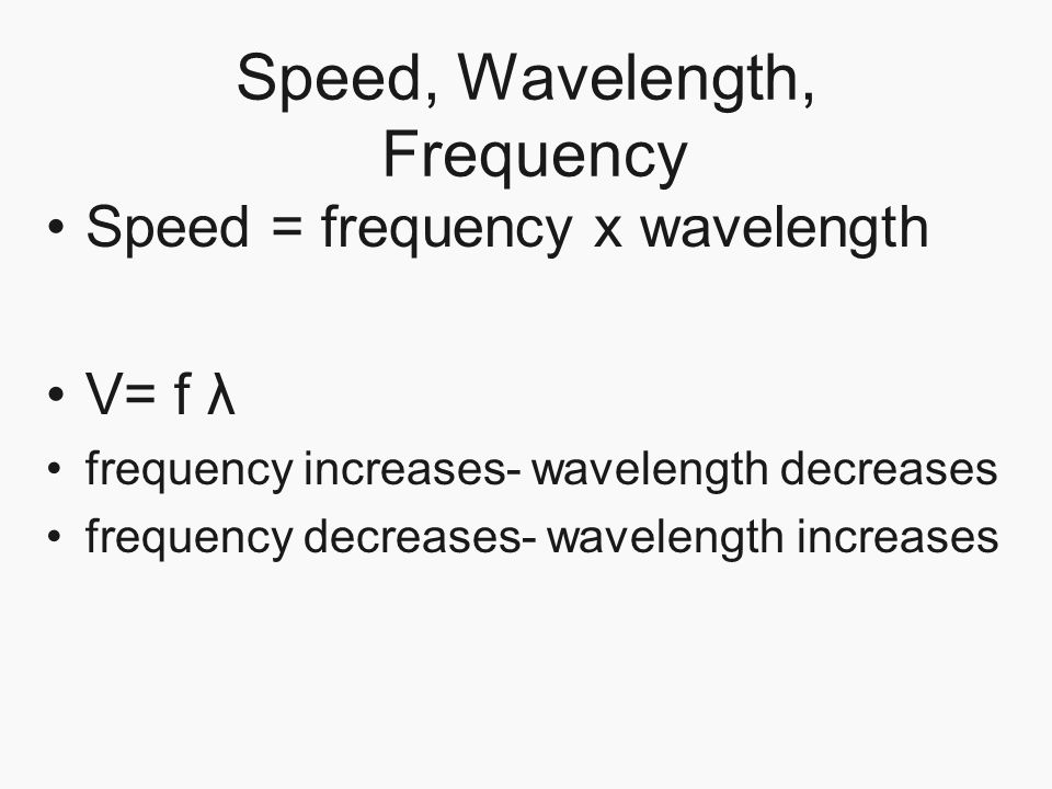Waves Carry Energy Not Matter Ppt Download