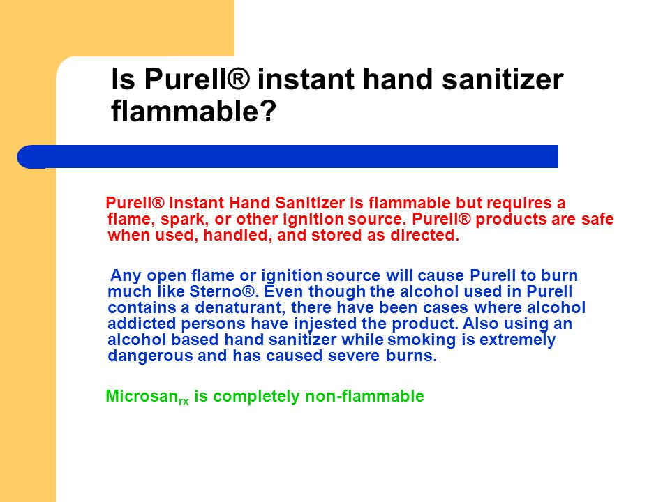 purell instant hand sanitizer dispenser how to open