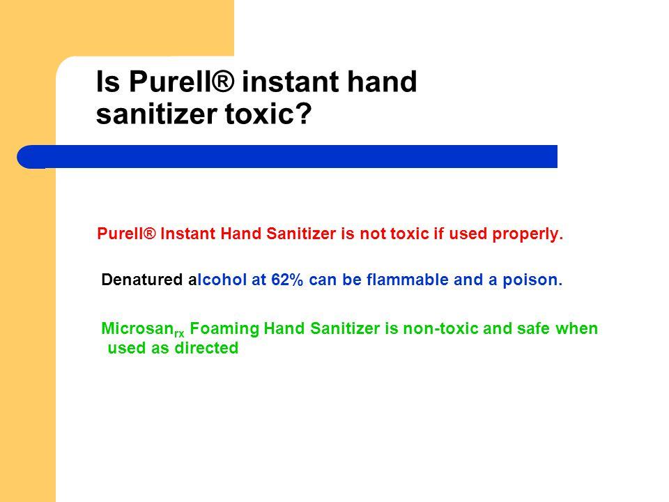 fda hand sanitizer monograph pdf