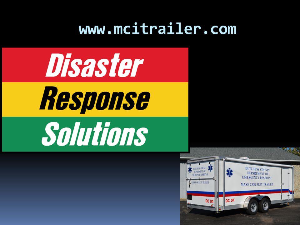 www.mcitrailer.com