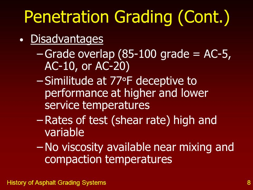 grading system adwanteges Below is the grading system found to be most commonly used in united states public high schools, according to the 2009 high school transcript study this is the most used grading system, however, there are some schools that use an edited version of the college system.