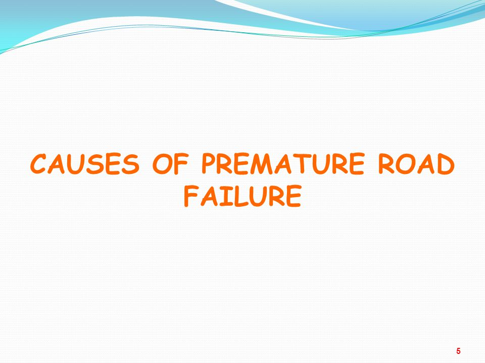 premature failure of road network Treatment for premature ovarian failure in baner-pashan link road, pune find doctors near you, book appointment, consult online, view doctor fees, address, phone numbers and reviews.