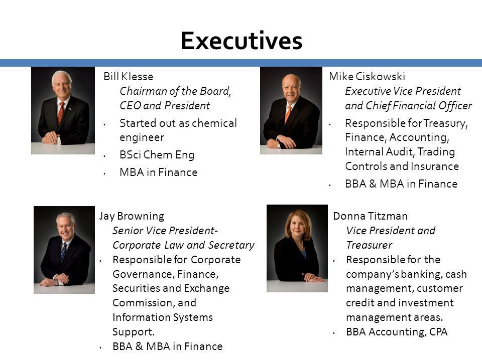 Executives CPA certified public accountant. 4343