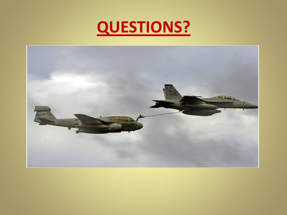 QUESTIONS NOT FOR OFFICAL USE