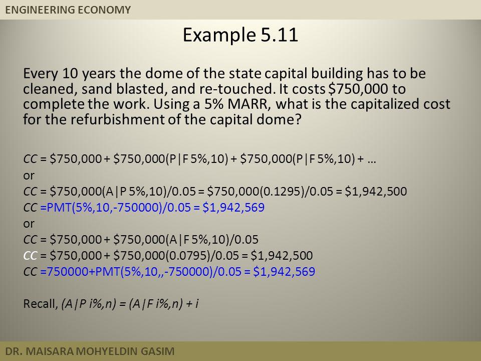 Example 5.11