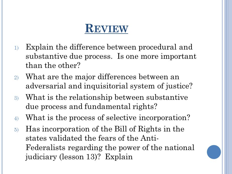 14th amendment important essay