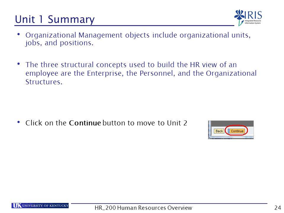 CM_200 Student Lifecycle Management Overview v11