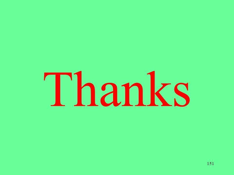 Thanks Presentation on 05-12-13