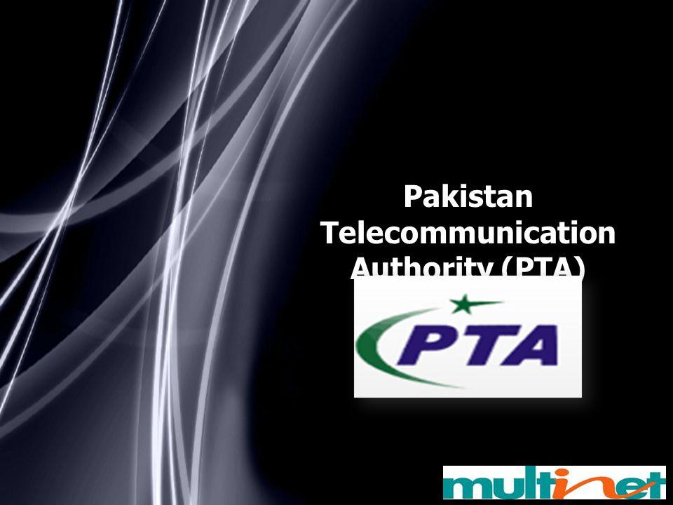 Telecommunication Reorganization Act 1996