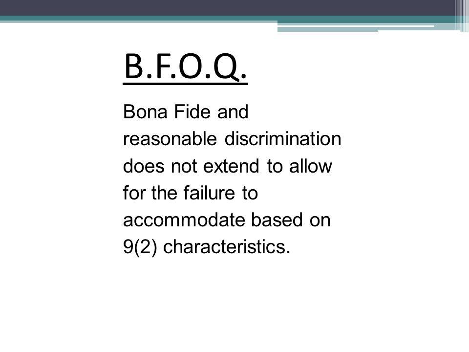 B.F.O.Q.