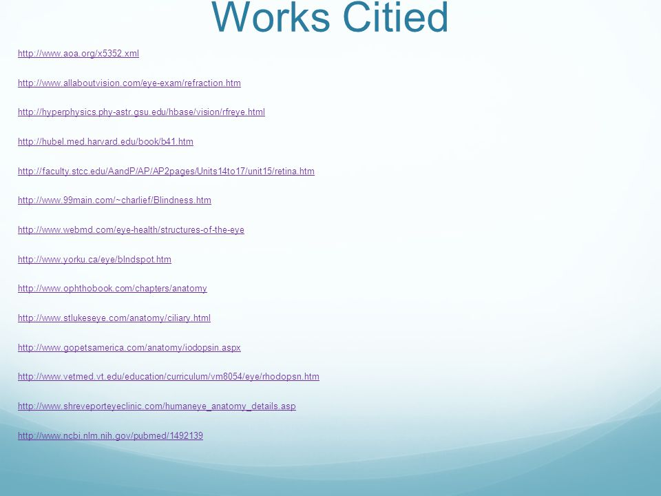 work citied Welcome to the workscited4u we provide free works cited formatting for mla, apa, and chicago formats explore it now.