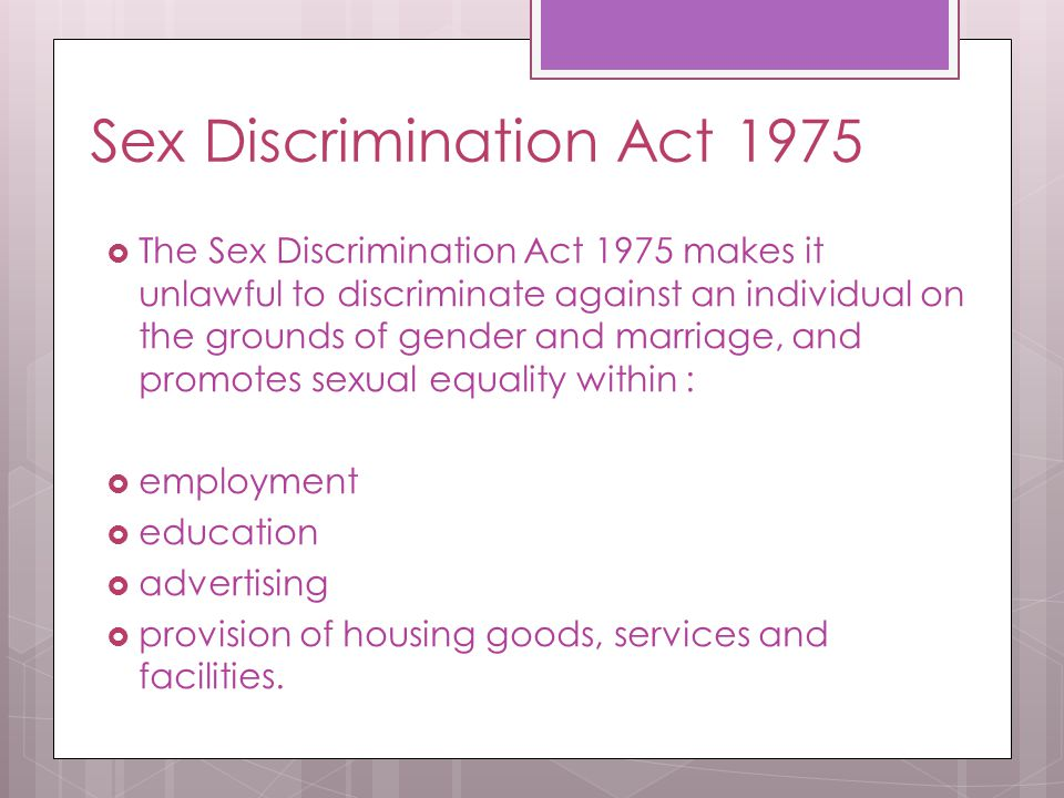 eeo unlawful discrimination The laws enforced by eeoc makes it unlawful for federal agencies to discriminate against employees and job applicants on the bases of race, color, religion, sex, national origin, disability, or age a person who files a complaint or participates in an investigation of an eeo complaint, or who.