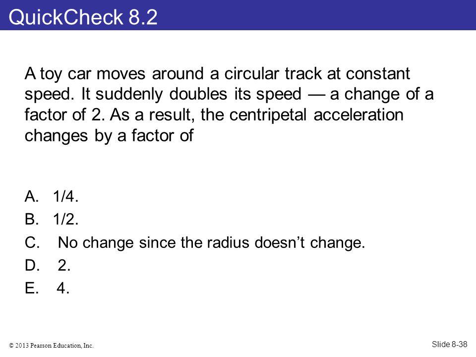 QuickCheck 8.2