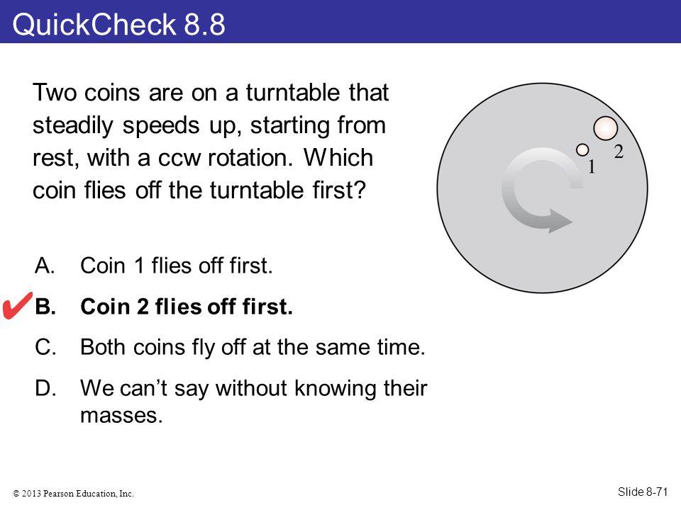 QuickCheck 8.8