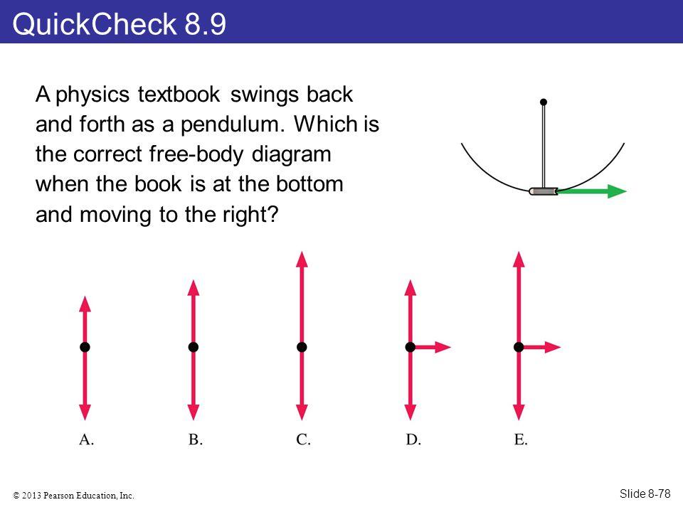 QuickCheck 8.9