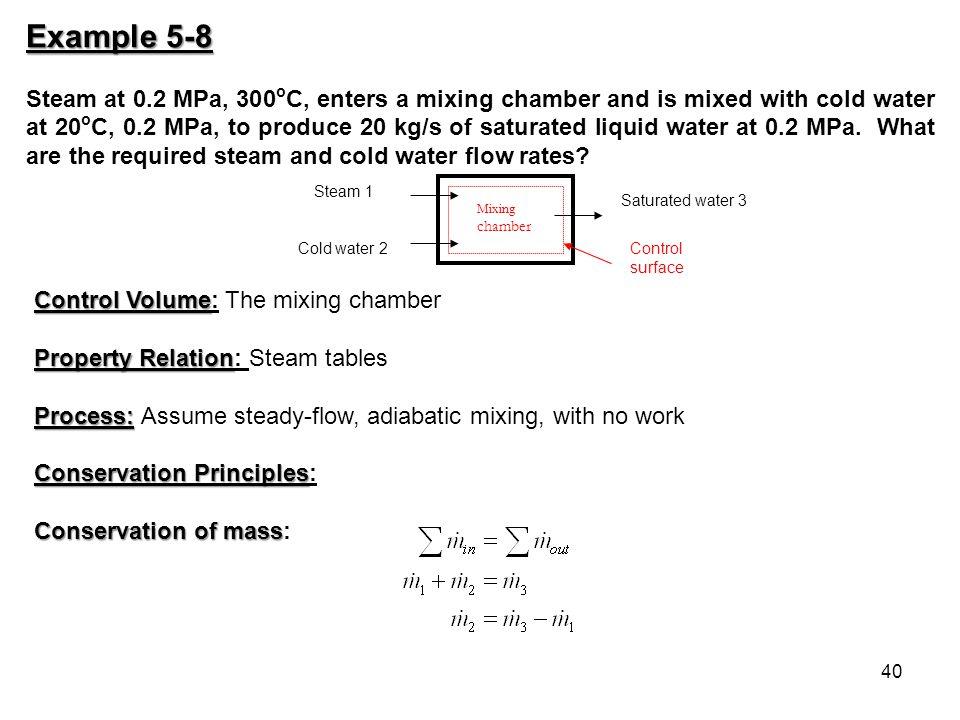 Example 5-8