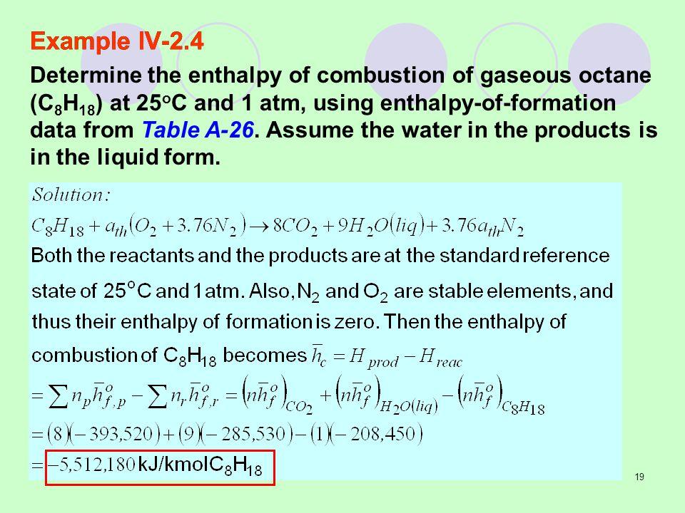 Example IV-2.4