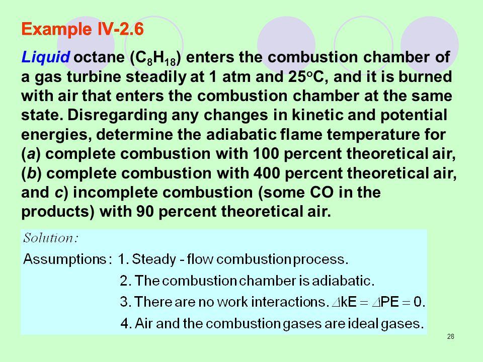 Example IV-2.6