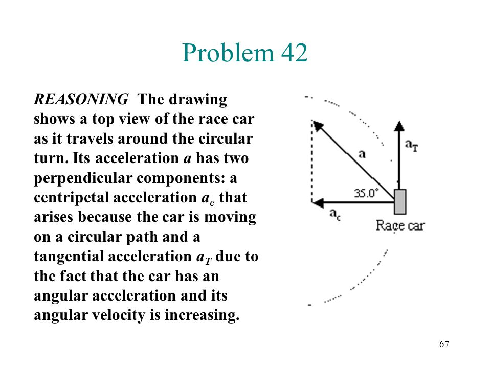 Problem 42