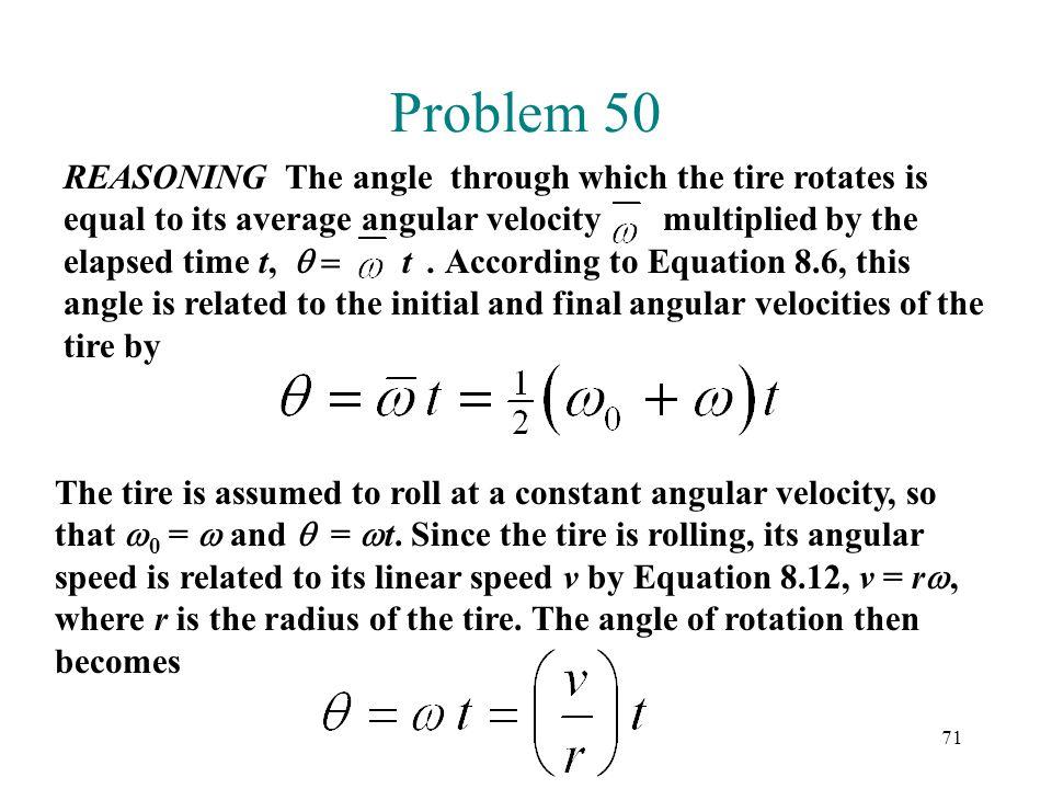 Problem 50