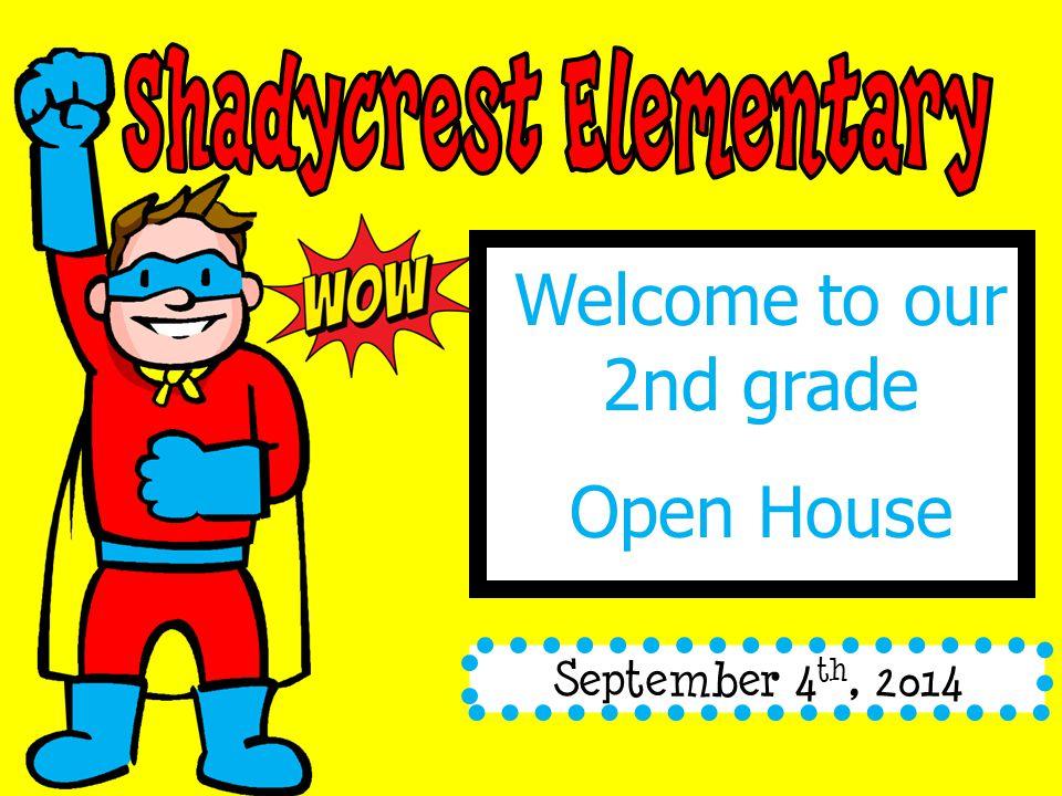 Shadycrest Elementary