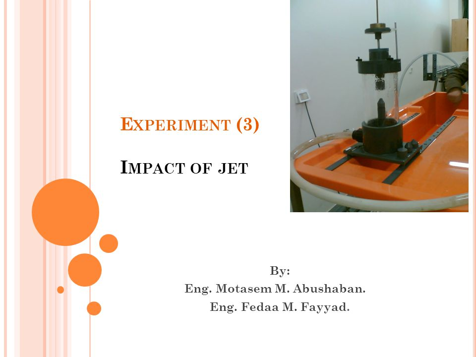 impact of jets Aircraft that changed the world we we looked for craft that had an impact beyond the realm of things demonstrating that jet fighters need not be pointy.