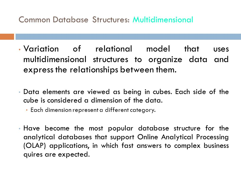 common data model and api relationship