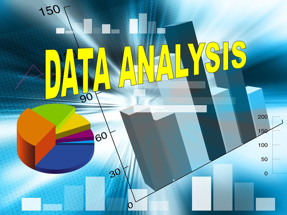 DATA ANALYSIS WRITING TASK 1 © Khairul Sufi
