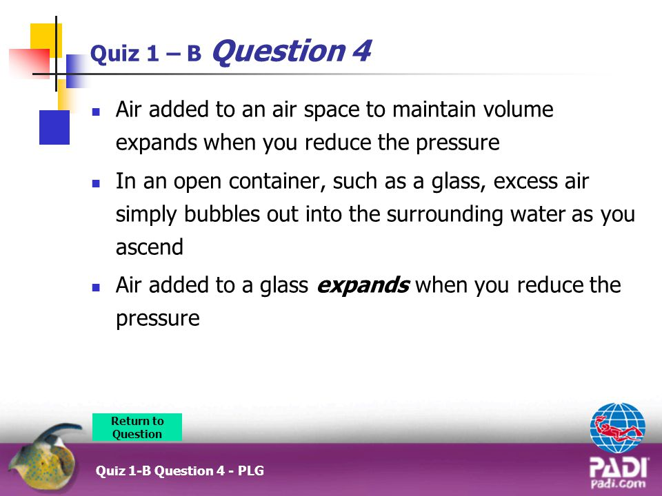 Air added to a glass expands when you reduce the pressure