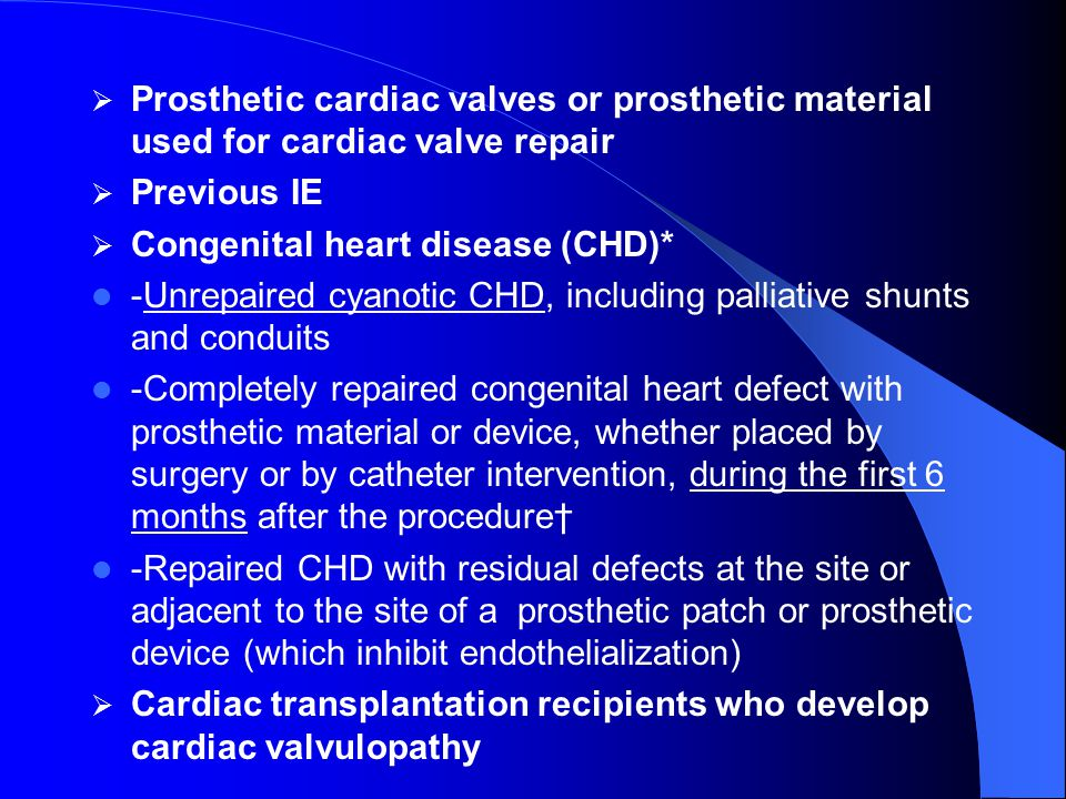 Prosthetic cardiac valves or prosthetic material used for cardiac valve repair