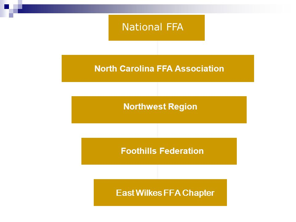 North Carolina FFA Association