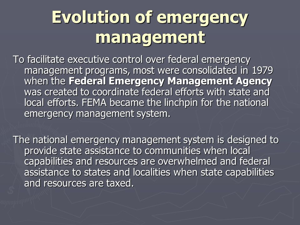 summary of evolution of management Chapter 2 evolution of management thought summary stages of evolution of management thought: evolution of management theory.