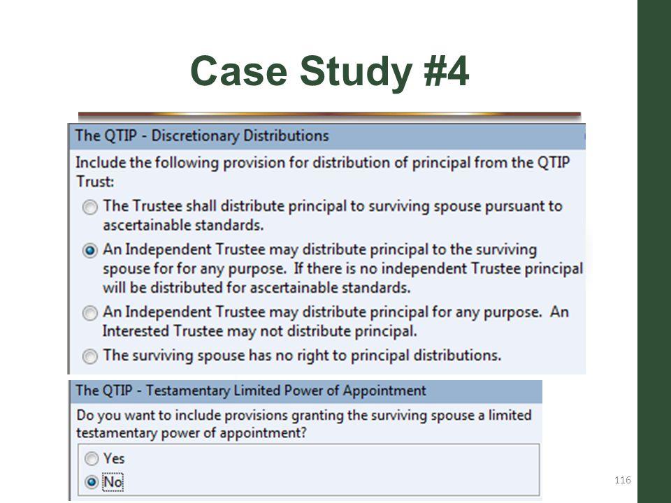 Case Study #4