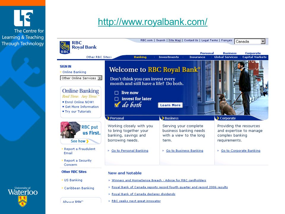 http://www.royalbank.com/