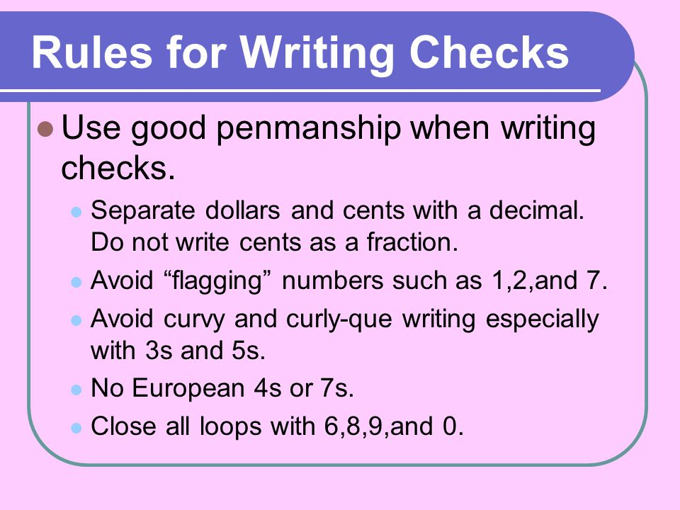 rule for writing numbers in an essay Rules of writing numbers in essays rules of writing numbers in essays rules for writing numbers – grammarbookwriting numbers except for a few basic rules.