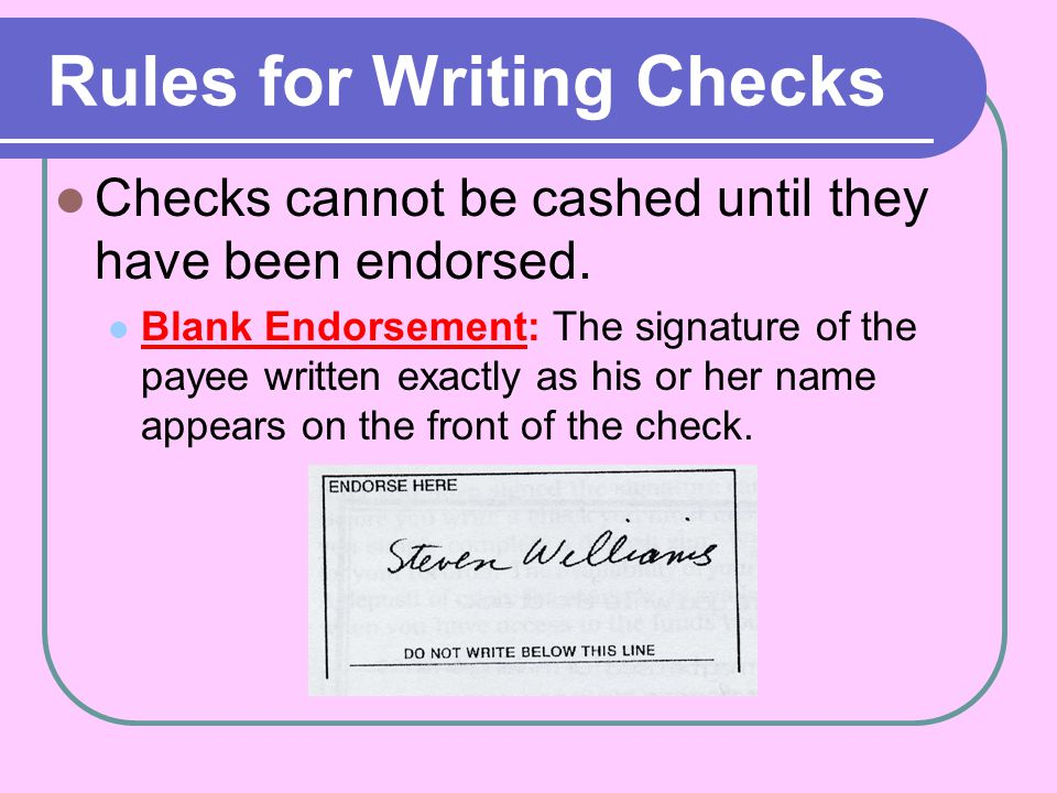 online check writing service Increase revenue and approve checks fast with low risk with standard check guarantee service from crosscheck inc.