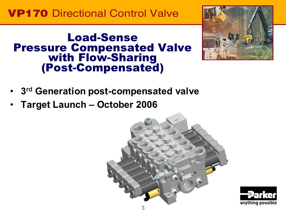 Specifications Flows Pump input up to 60 GPM