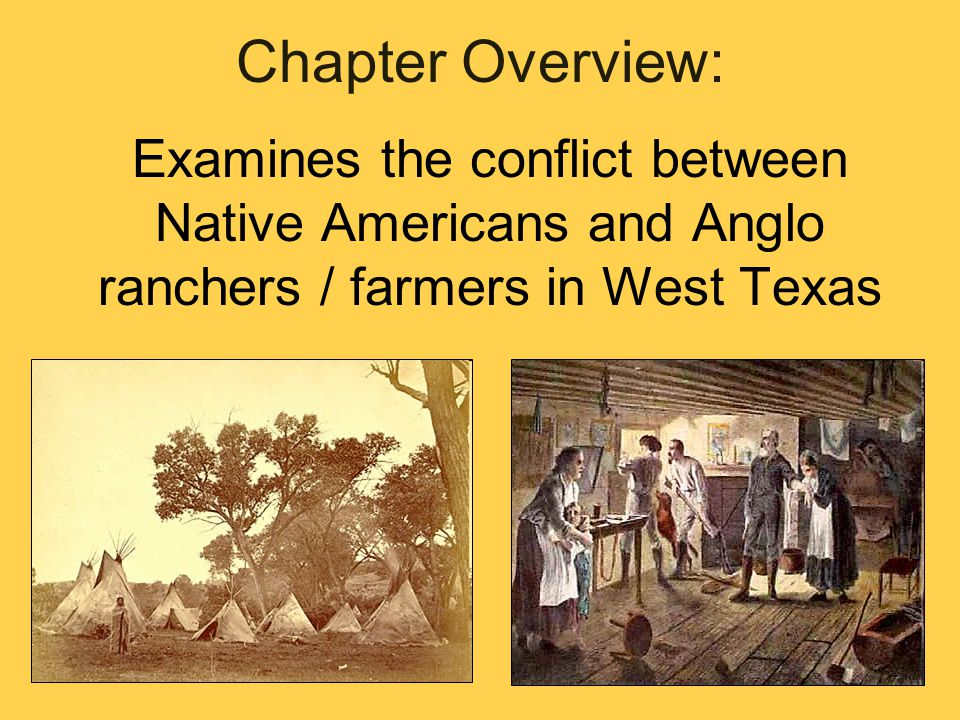 causes of conflict between native americans Native american clashes with european settlers  calmed tensions between native americans and settlers in western virginia  of the conflict was the murder of .