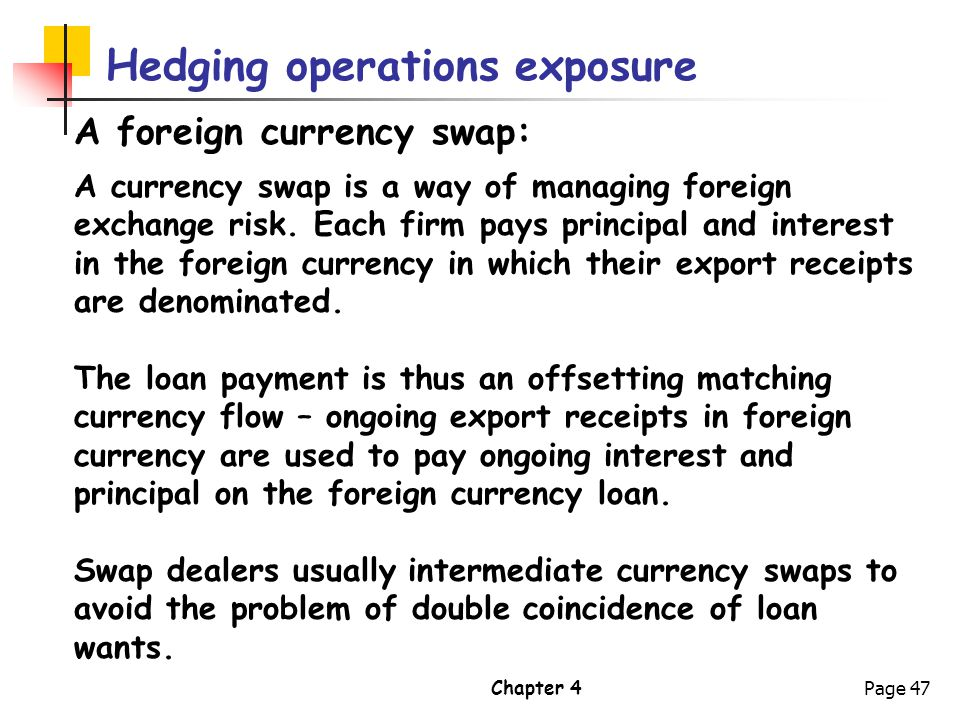 how to become a foreign currency dealer