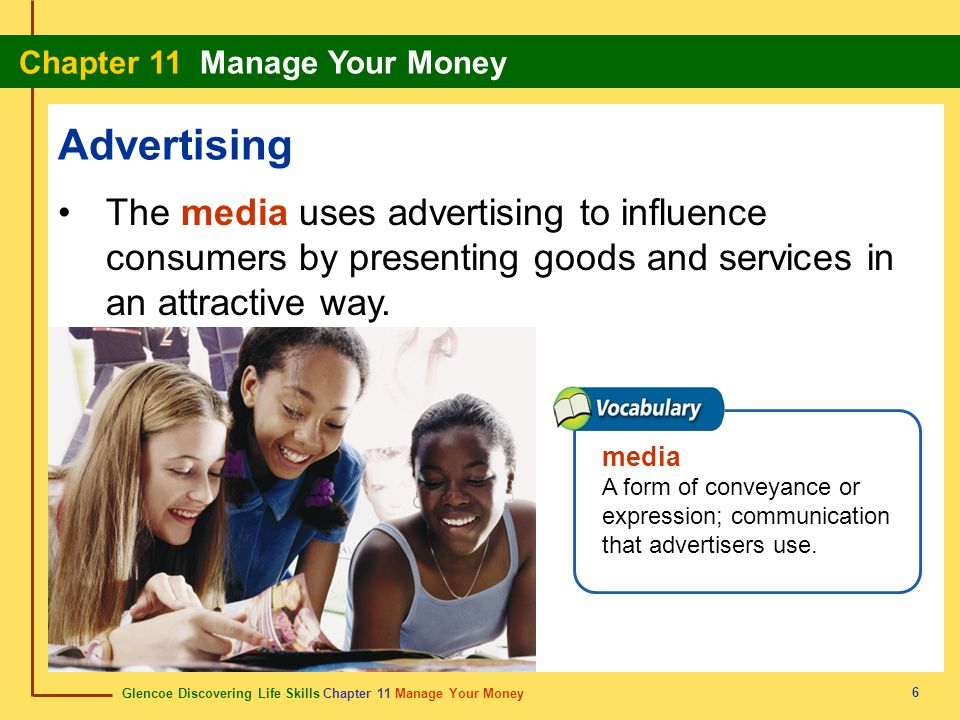 the influence of advertising on the consumers Influence of advertising in consumer buying behavior can really convinced the consumers every time they watch or hear about a spectacular advertisementsadvertising is a form of communication for marketing that is used to encourage, persuade, or manipulate an audience (viewers, readers or listeners sometimes a specific group) to continue or .