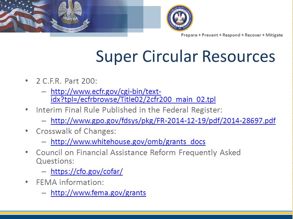 Super Circular Resources