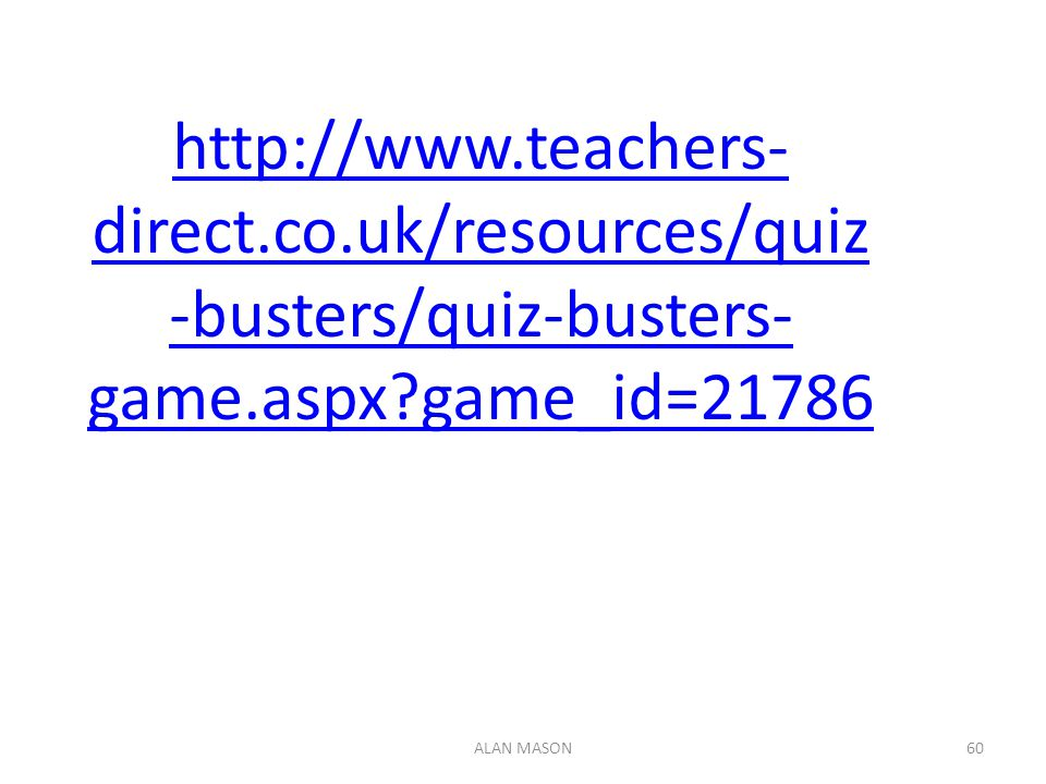 http://www. teachers-direct. co