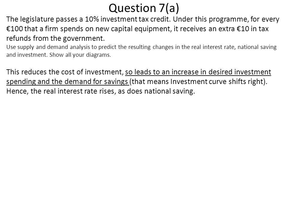 Question 7(a)