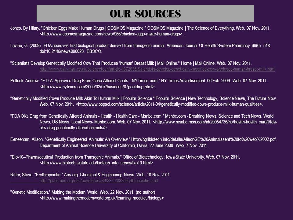 pharmaceuticals biotechnology & life sciences gics australia pdf