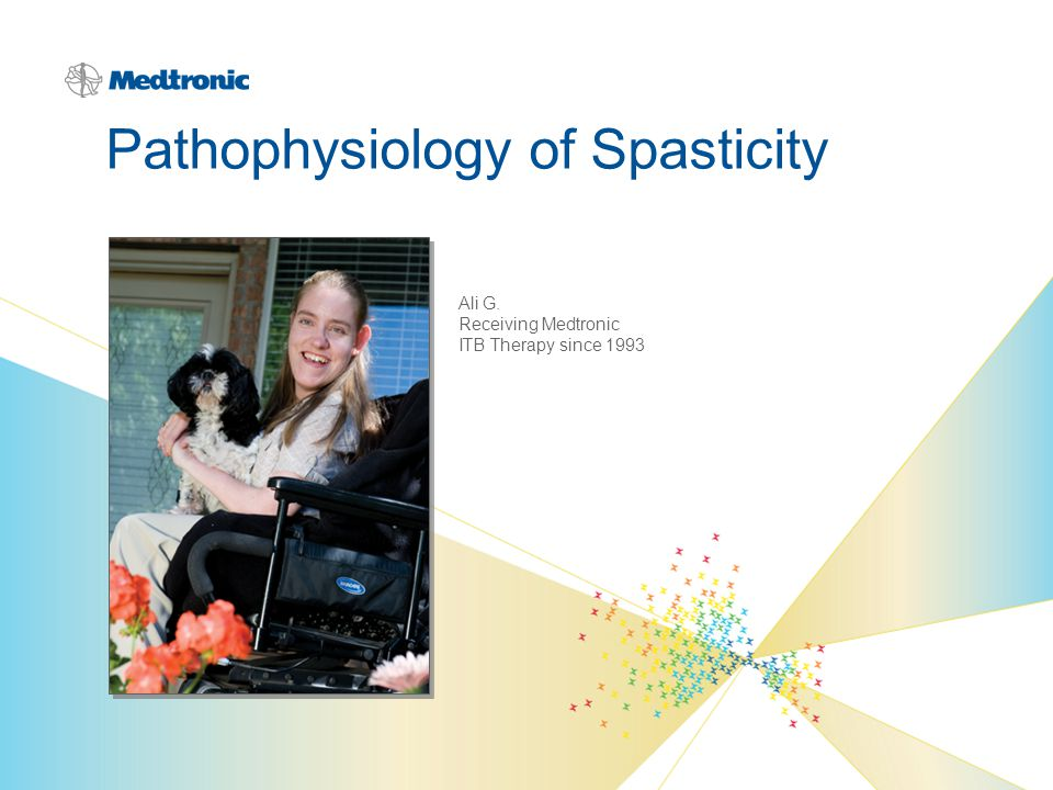Pathophysiology of Spasticity
