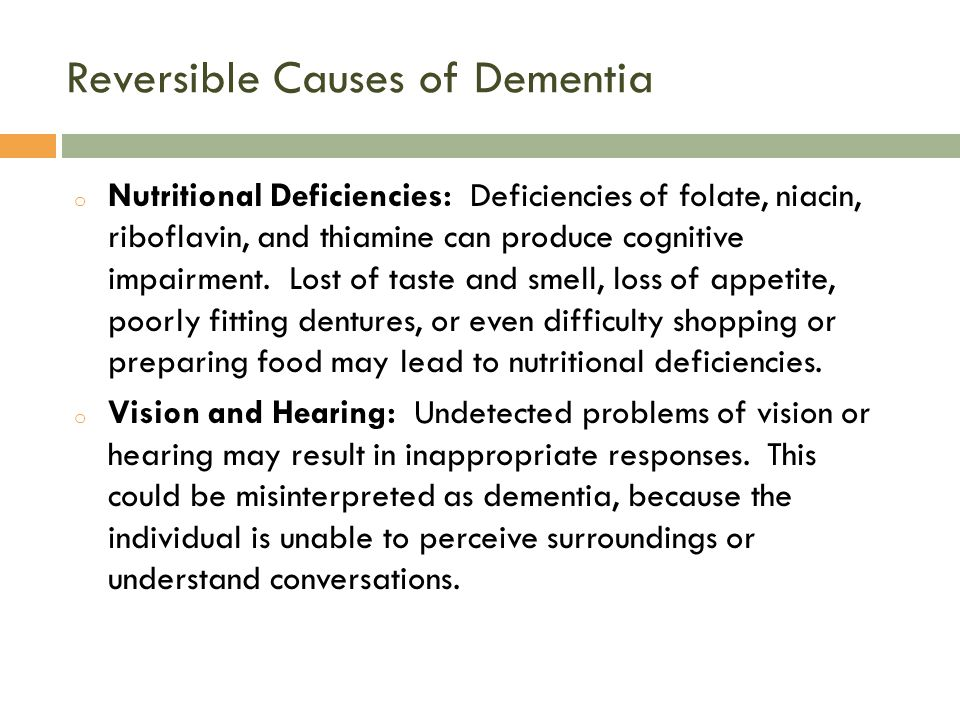 dementia nutrition and emotional conditions Key words: dementia, nutritional status, caregiver, community, malnutrition   and is associated with physical and emotional burden (8) and poor nutrition (9,  10), it is  cognitive disorders commonly influence the individual's ability to  function.