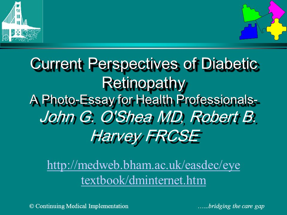 Health And Social Care Essays Current Perspectives Of Diabetic Retinopathy A Photoessay For Health  Professionals John G Essay Science also Custom Essay Papers Fundoscopic Examination  Ppt Video Online Download Essay Writing Business